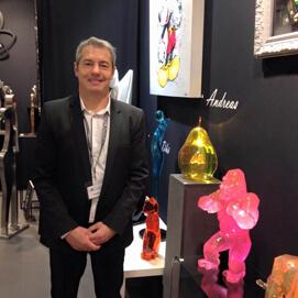 Hervé Solignat